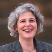 Christine Barnat