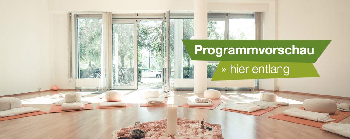 energetisches feng shui aus berlin fengshuimeisterei. Black Bedroom Furniture Sets. Home Design Ideas