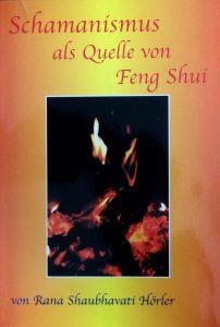 schamanismus-als-quelle-von-feng-shui