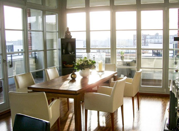 energetische feng shui beratung fengshuimeisterei. Black Bedroom Furniture Sets. Home Design Ideas