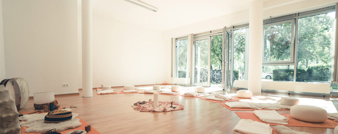 Feng Shui Seminare Berlin
