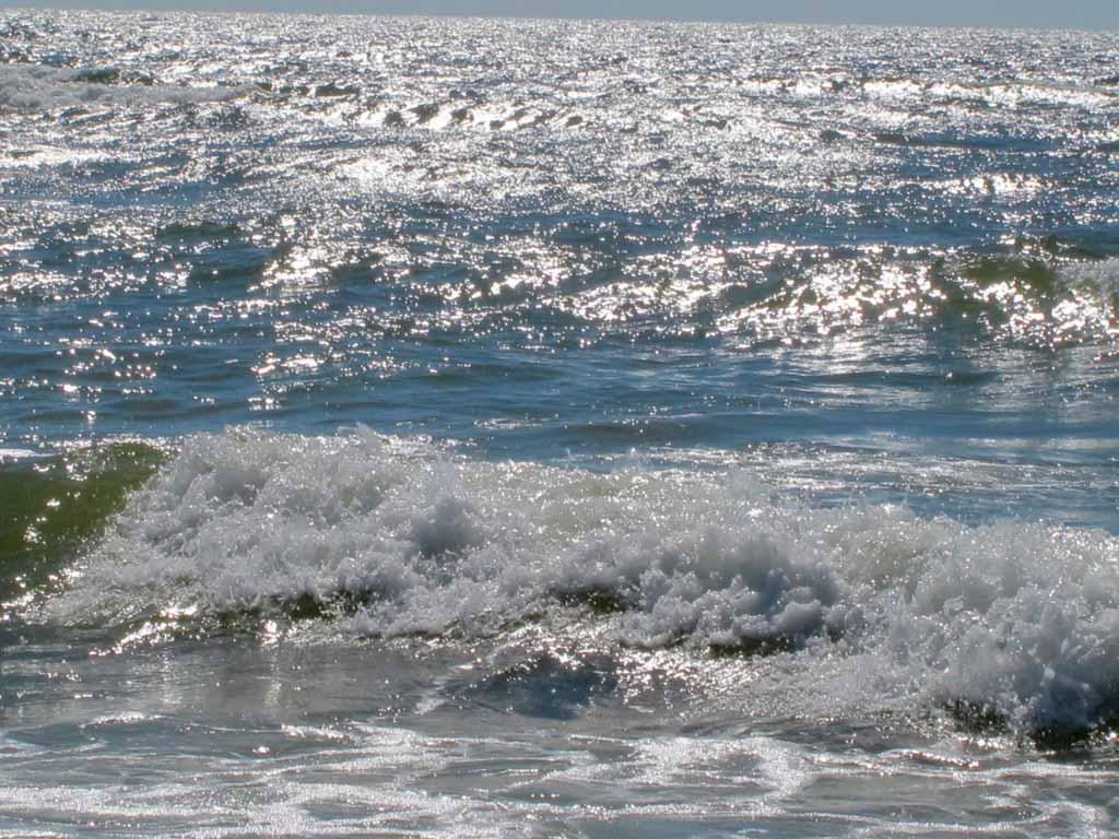 fengshui-urlaub-meer
