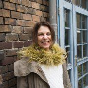 Parvati S. Hörler bildet energetische Feng Shui Berater in Berlin aus